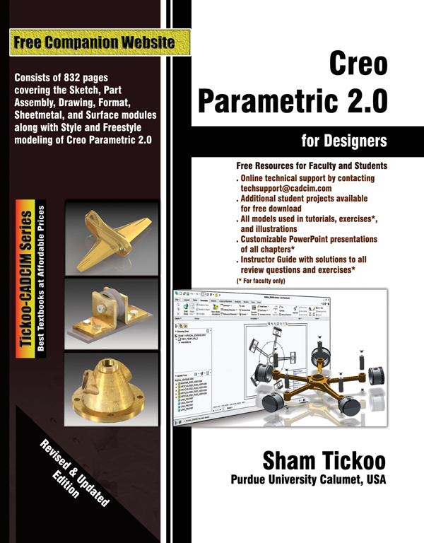 ptc creo parametric 2.0 torrent