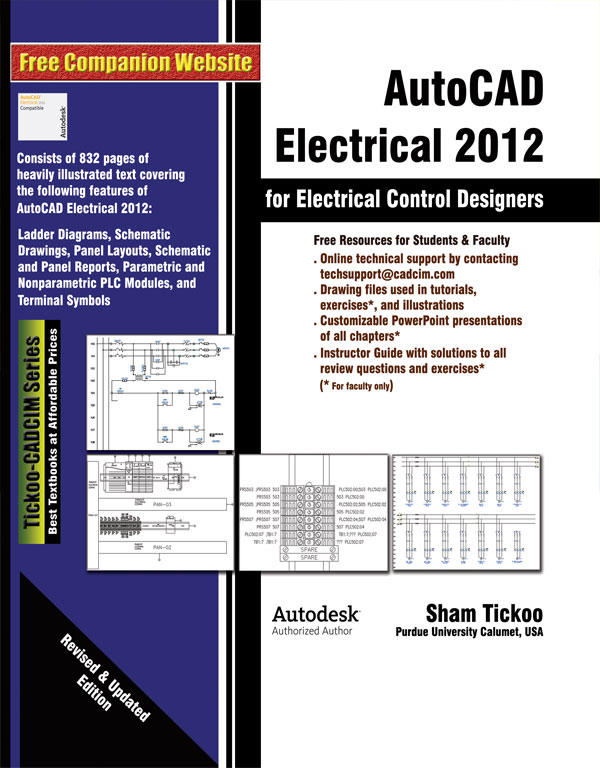 electrical drawing learning  zen diagram, electrical drawing