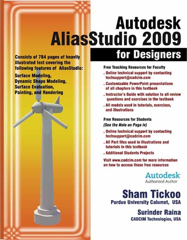 Autodesk alias tutorial car modeling in alias part 1 youtube.